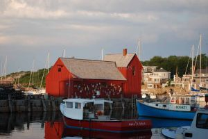 A Summer Evening in Rockport_DSC_0690.jpg