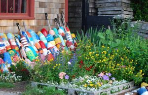 Garden of Buoys_DSC_0662e1.jpg