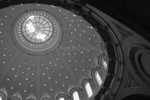 Navy Chapel Dome -DSC_5662.jpg