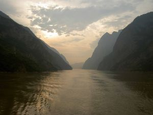 Sunset on the Yangtze_PICT0952.jpg