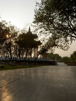 Yichang Sunset_PICT1133.jpg